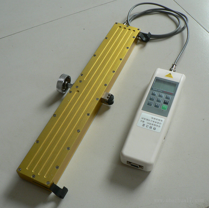 DGZ电梯绳索张力仪(电梯安检专用)