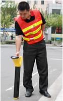 雷迪DM油气管道维护单位专用管道防腐层检测仪