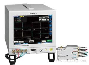 日置阻抗分析仪IM7585