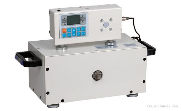 数显扭矩测试仪ST-200
