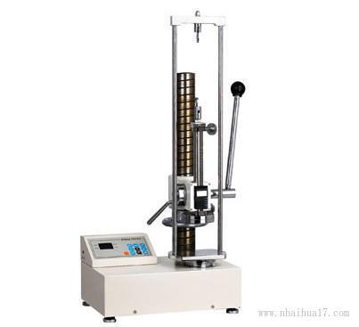 弹簧拉压试验机SD5000