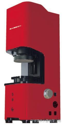 立式一键图像尺寸测量仪 EG-50-05