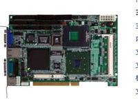 PCI-6880  PCI半长卡,含VGA/LCD/LVDS/Giga Ethernet/USB2.0/ SSD;Intel Pentium M/Celeron PCI-6880  PCI半长卡,含VGA/LCD/LVDS/Giga Ethernet/