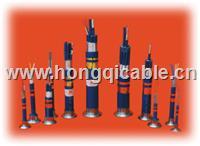 本安防爆电缆 ia-K2YPV(EX),ia-K3YPVR(EX),ia-K3VPV,ia-K3VPVR