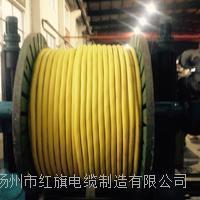 0.66/1.14KV礦用移動屏蔽橡套軟電纜