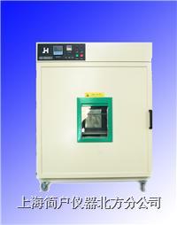 高低温试验箱/高低温试验机/chamber LCT高档型