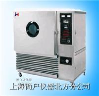 换气老化箱/高温老化换气量/新空气老化箱 符合UL标准之换气老化箱