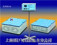 低频振动台/振动试验机/ 正弦振动系列/经济型/可调频型/电磁振动