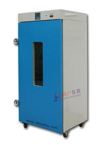 恒温培养箱 JH-150F