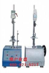 塑料拉力试验机 JH-8006
