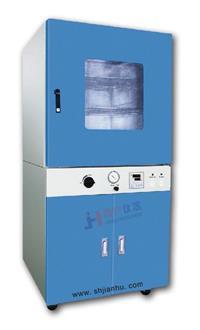 精密型低温恒温循环水槽/蒸汽老化试验机/精密型热风循环干燥箱/真空烘箱 JH