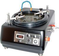UNIPOL-1202岩样磨片机