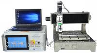 EQ-RH50-32 高通量硬度检测仪沈阳科晶