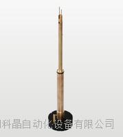电镜连用三维原子探针样品杆 TEM-APT  Holder
