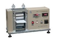 MSK-HRP-01  加热型电动对辊轧机