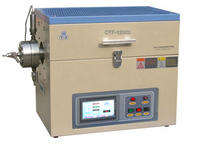 OTF-1200X-HP-55- 1100℃高压炉