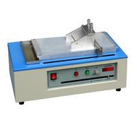 MSK-AFA-I自动涂布机