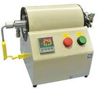 微型管式炉 GSL-1000X-S