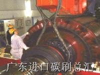 广东省发电机维修服务中心 1-100000KW