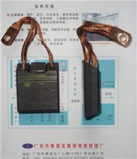 进口电机碳刷 EG8098