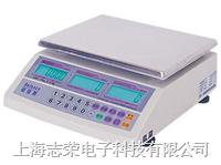 BCSS上海电子秤 BCSS