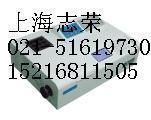 连华5B-6C氨氮COD总磷三参数测定仪 连华5B-6C氨氮•COD•总磷三参数测定仪