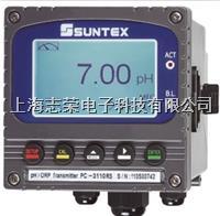 Suntex,Pc-3310RS Pc-3310RS