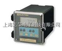 pc-310,suntex ph计 PC-310