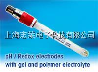 Suntex,pc-3050 PC-3050