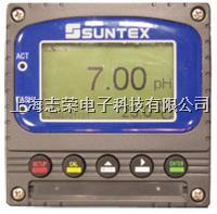 pc-3110rs,suntex ph计 pc-3110rs
