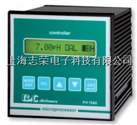 PH7685,cl3630 PH7685,cl3630