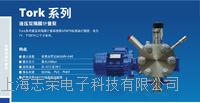 TORK系列液压隔膜计量泵 TORK