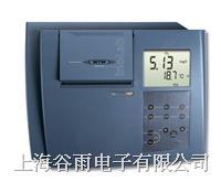 Oxi7300台式溶解氧儀