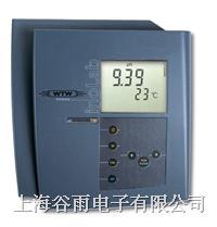 pH7200台式酸度計
