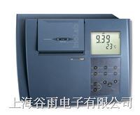 pH7300實驗室酸度計