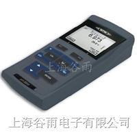 德国WTW PH3310便携式PH計|电极SenTix41|便携式酸度计|2AA312