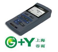 德国WTW Cond3210便携式电导率测量仪|2CA201|电极TetraCon325