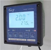 进口溶解氧測定儀 DO测定仪进口