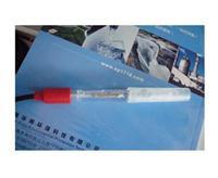 台湾SUNTEX电极,上泰PH計,探头405-60-SC-P-PA-K19/120/3M