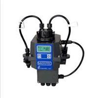 美國HF濁度儀,MicroTOL2 在线浊度仪 20053浊度仪