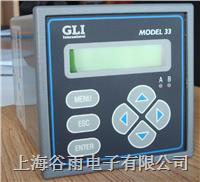 美国GLI 水質分析儀,美国大湖仪表