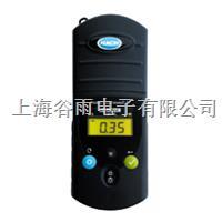 PCII余氯,HACH,PCII,哈希PCII,余氯/总氯比色计 PCII