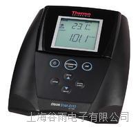 进口溶解氧仪/台式、110D-01A、Thermo Orion