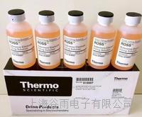 Ross 电极填充液5x50mL/Thermo Orion