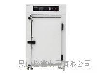 热风循环烘箱 SXH-280