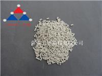 氧化锌脱硫剂 T305