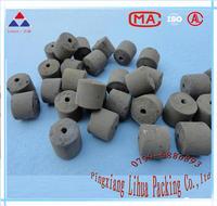 江西萍乡 Lihua-氨分解催化剂 AD-946