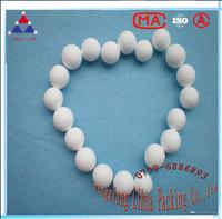 工业瓷球品种 3毫米、6毫米、8毫米、10毫米至75毫米