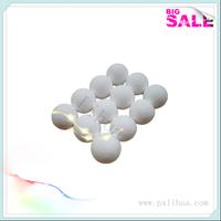 力华惰性氧化铝瓷球-宣传册