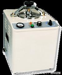 压力蒸汽灭菌器 ZYG-Z-3